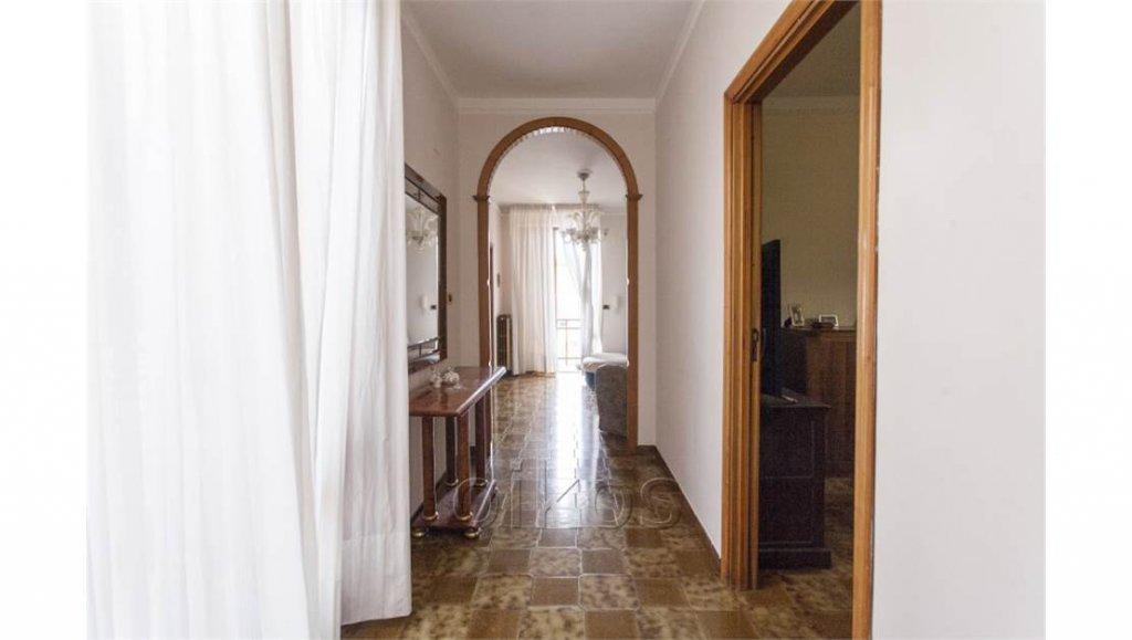 Vente Maison - Oria - Italie
