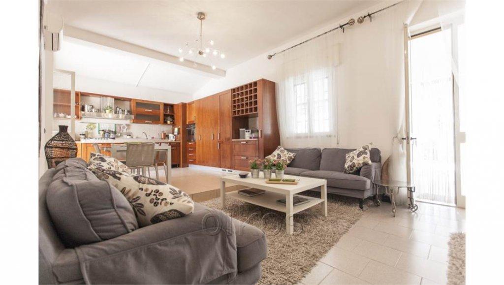 Verkauf Villa - Francavilla Fontana - Italien