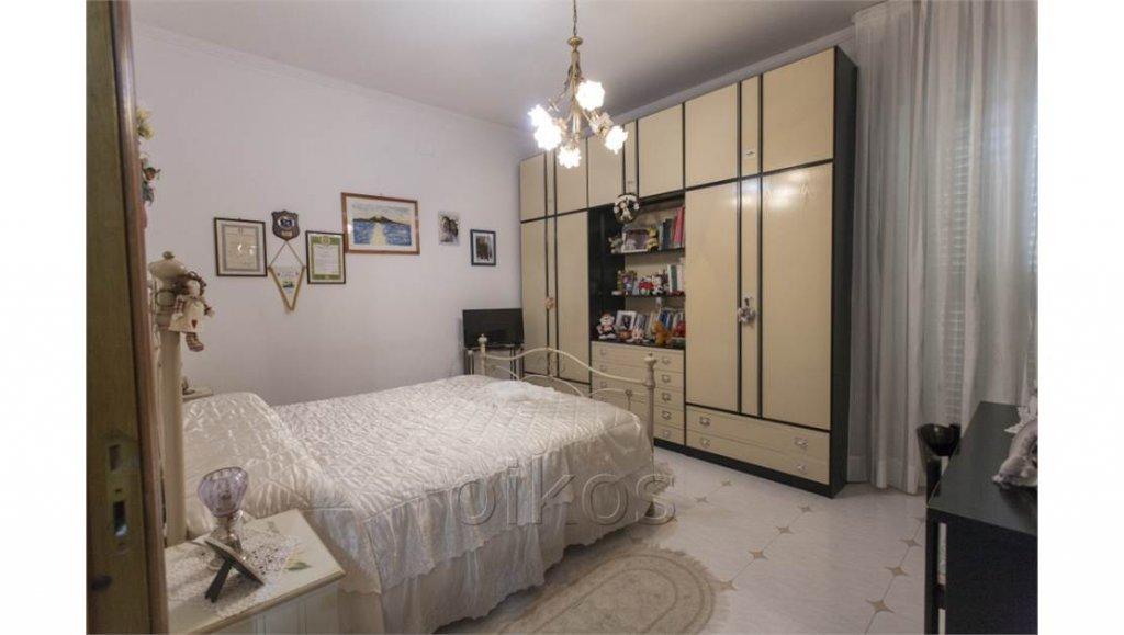 Verkauf Haus - Oria - Italien