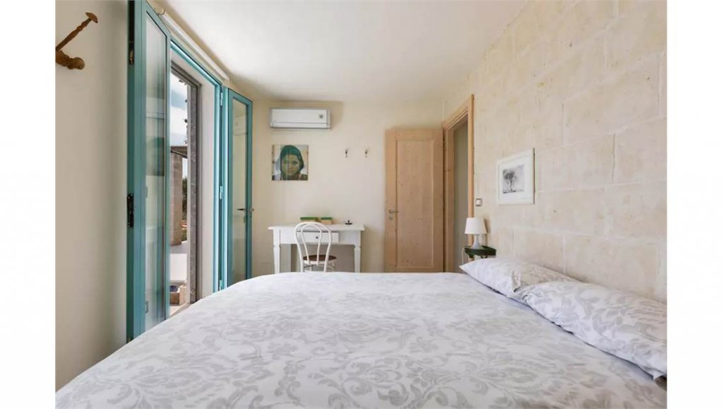 Sale Villa - Carovigno - Italy