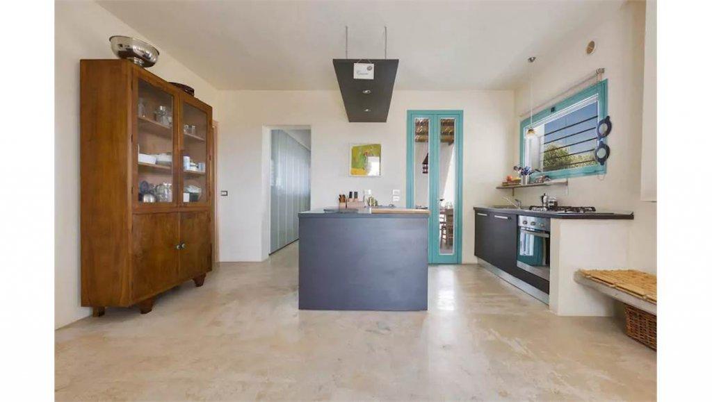 Vente Villa - Carovigno - Italie