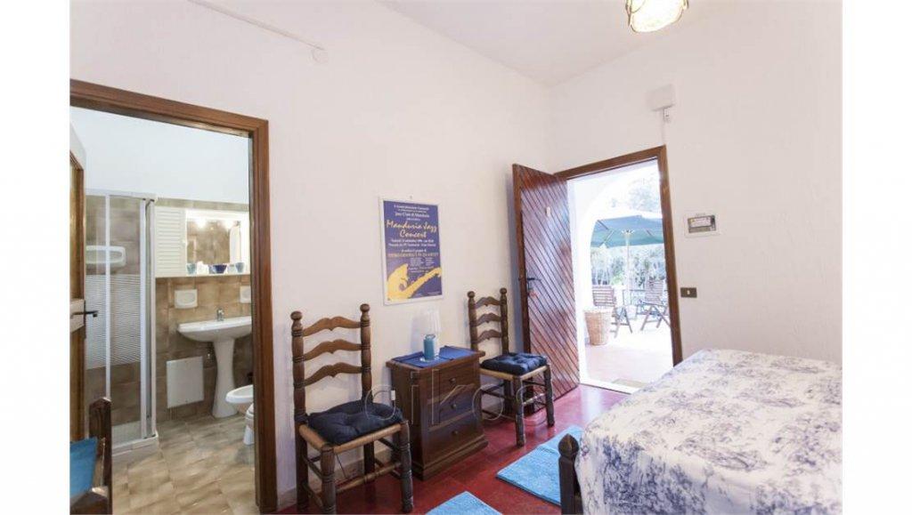 Verkauf Villa - Avetrana - Italien