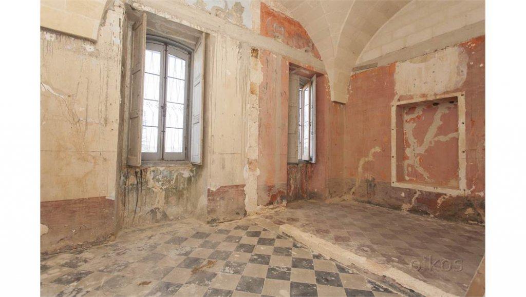 Verkauf Villa - Mesagne - Italien