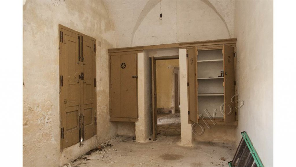 Vendita Rustico/Casale - Francavilla Fontana - Italia