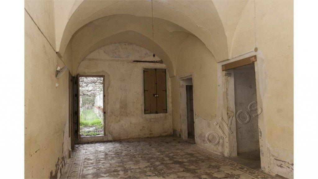 Verkauf Kate - Francavilla Fontana - Italien