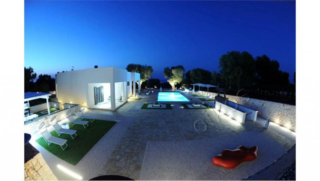 Amazing seaview villa,3 bedrooms and pool