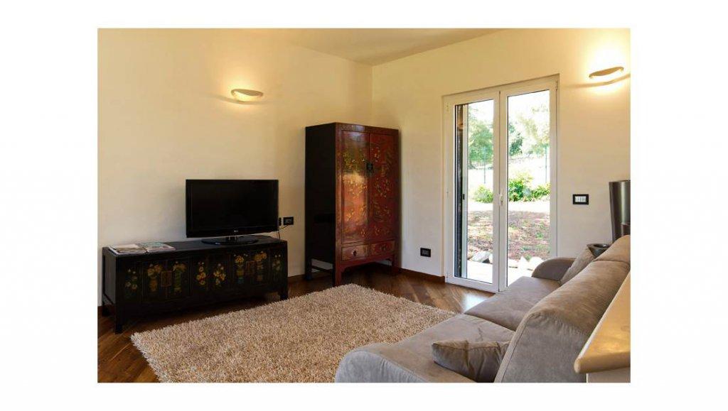 Verkauf Villa - Carovigno - Italien