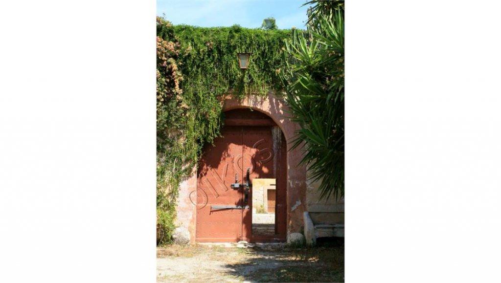 Sale Farm - Nardò - Italy