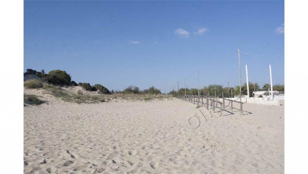 Vendita Rustico/Casale - Porto Cesareo - Italia