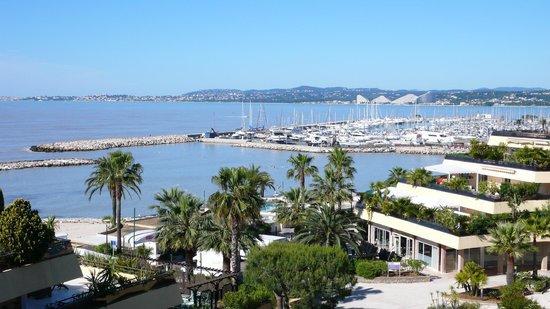 Sale Apartment - Saint-Laurent-du-Var Le Port