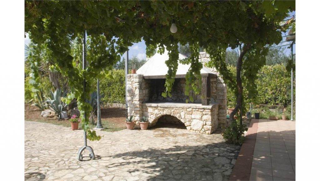 Verkauf Villa - San Pancrazio Salentino - Italien