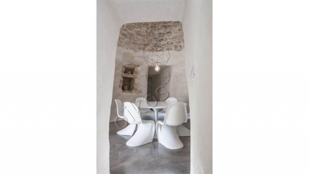 Verkauf Villa - Morciano di Leuca - Italien