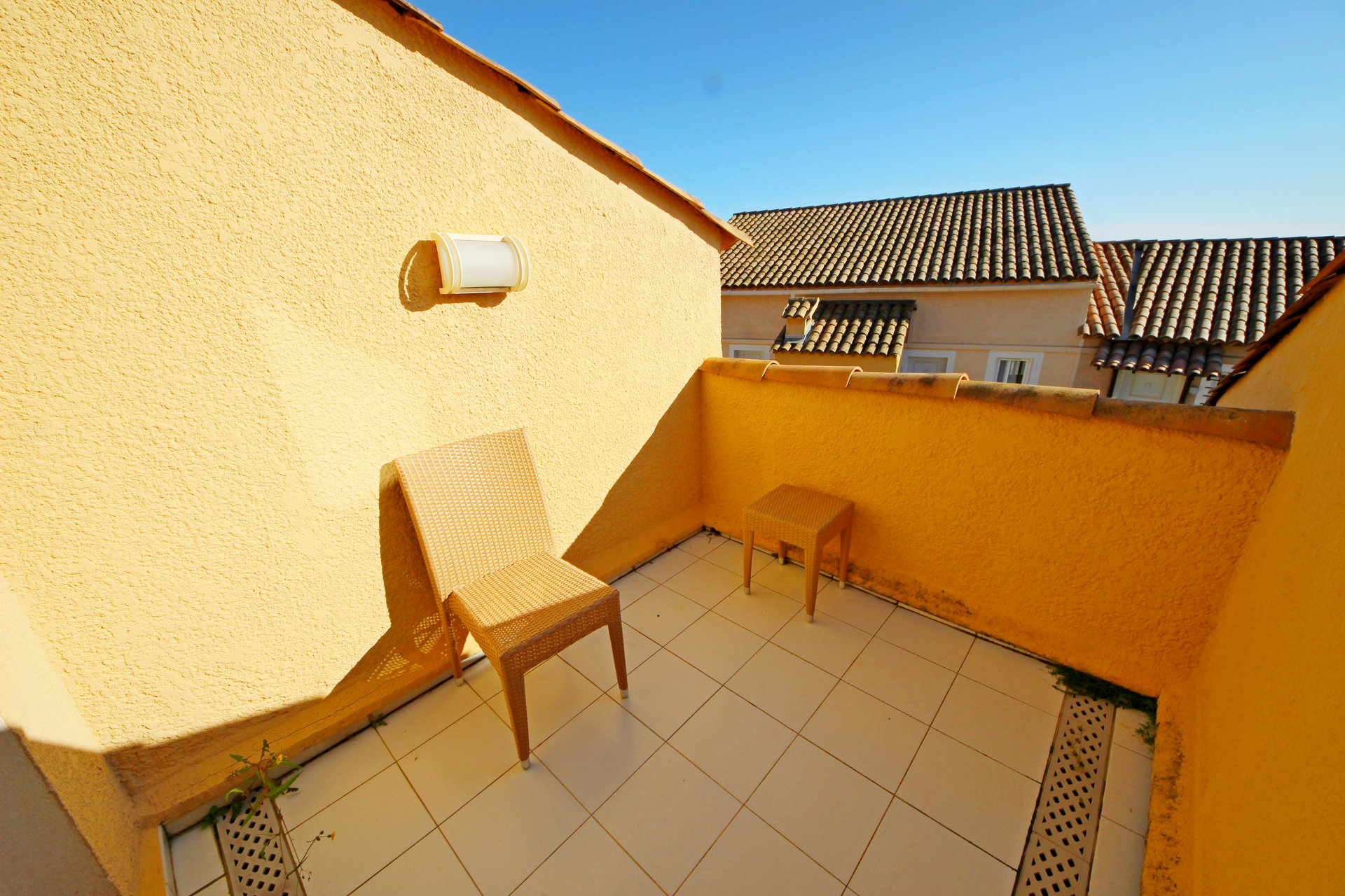 Purchase Agay Cap Estérel 2 rooms