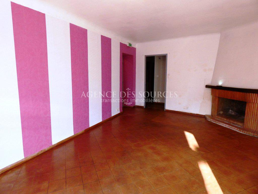 Rental Premises - Tavernes