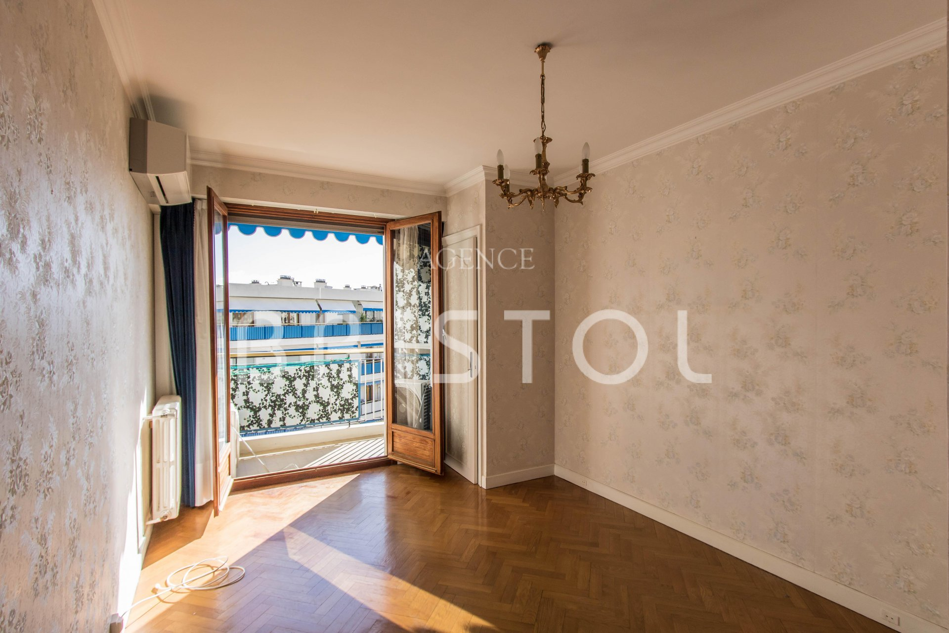 Apartment 1 bedroom for sale in Beaulieu sur Mer