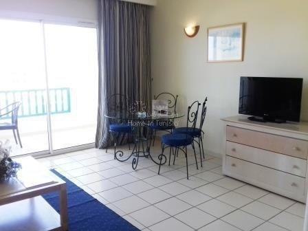Vente Appartement - Hammamet - Tunisie