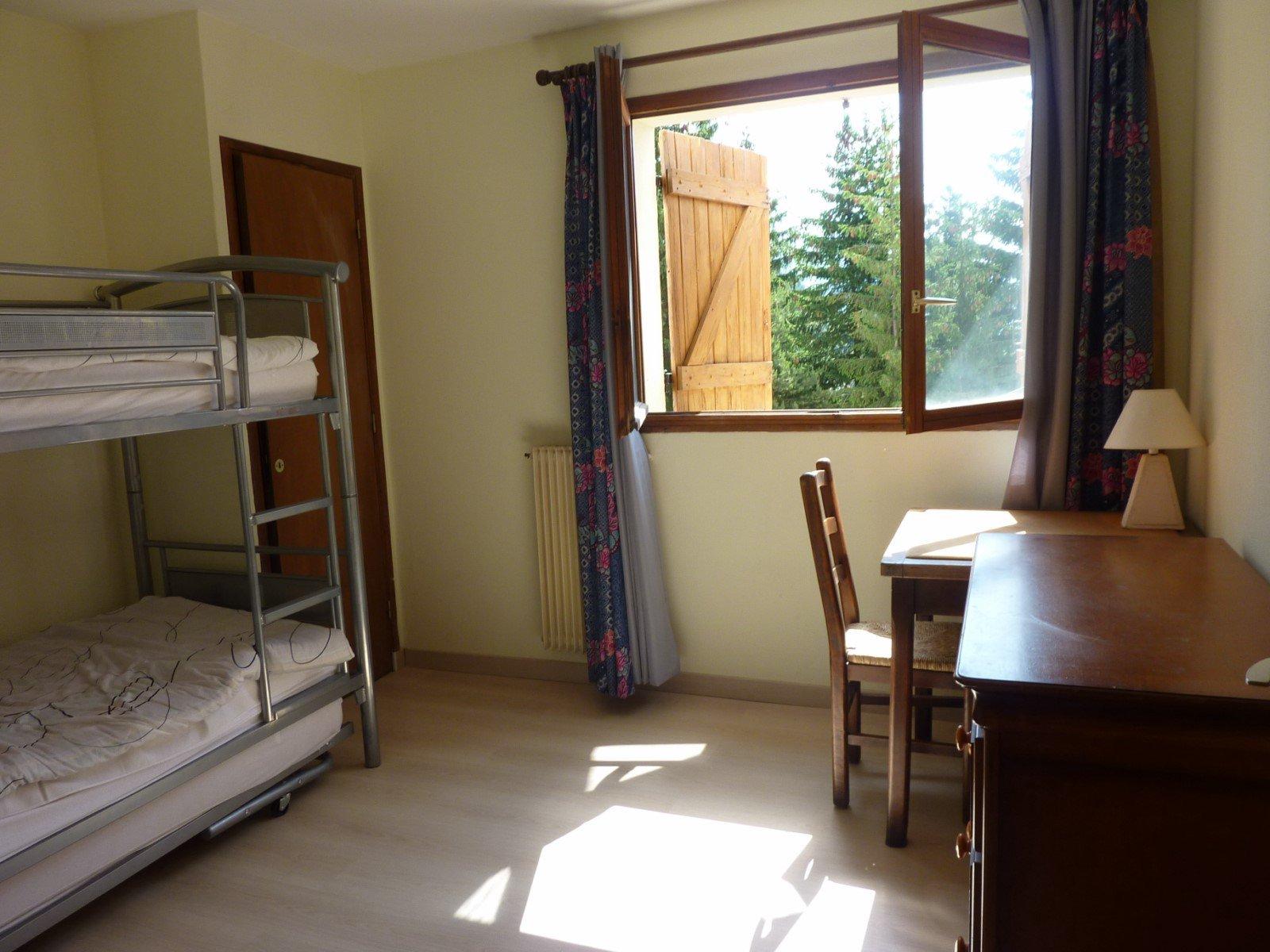 Sale Apartment - Auron Place