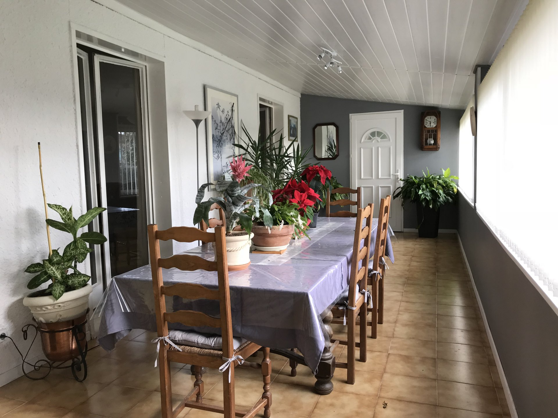 Sale House - Lherm