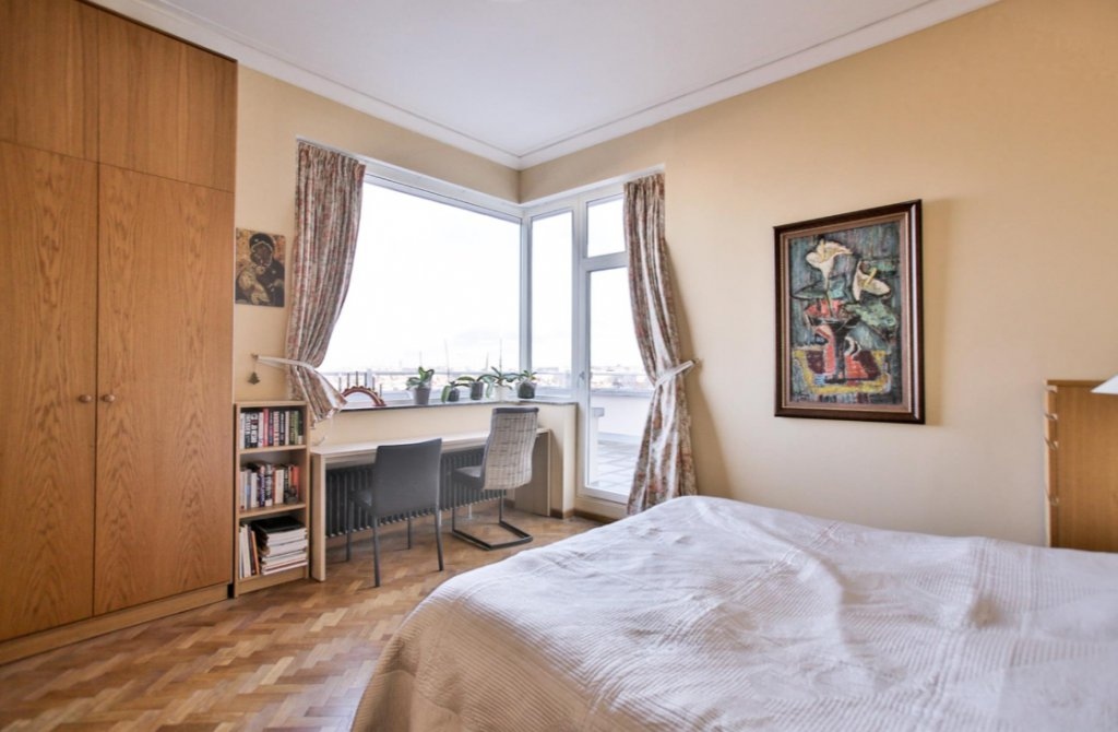 Sale Apartment - Bruxelles - Belgium