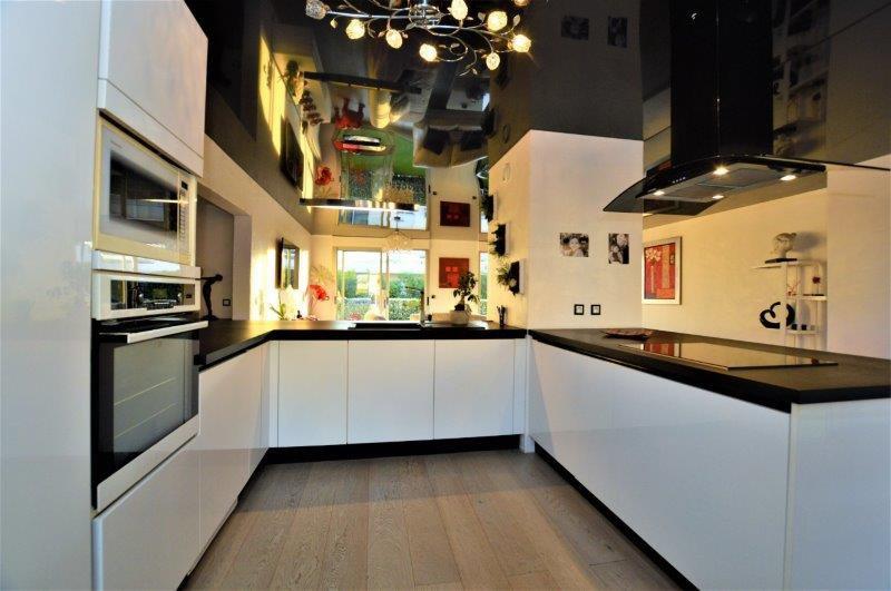 Sale Penthouse - Juan-les-Pins