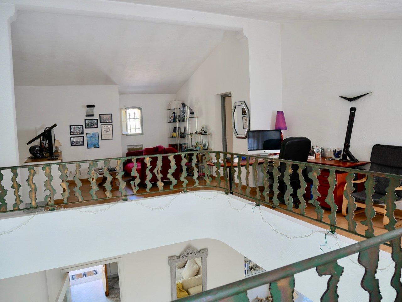 Sale Villa - Opio