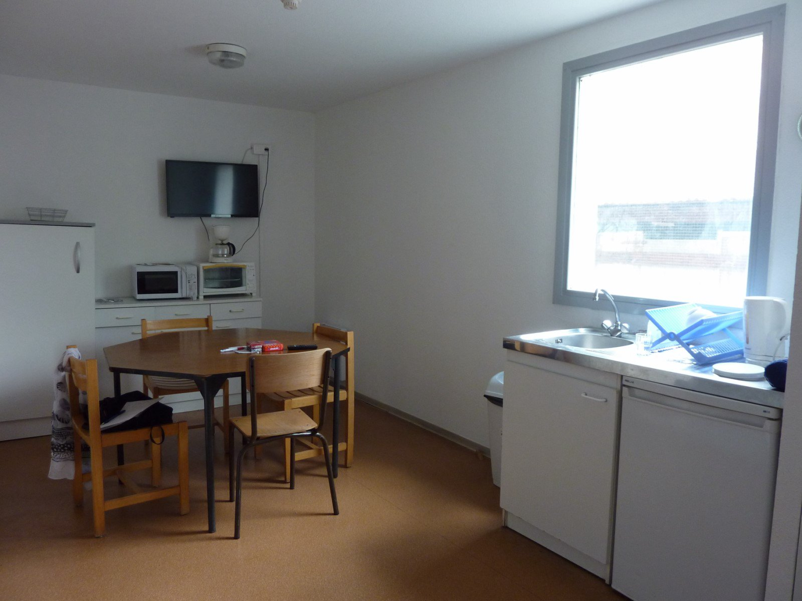Vente Appartement - Saint-Étienne-de-Tinée VILLAGE