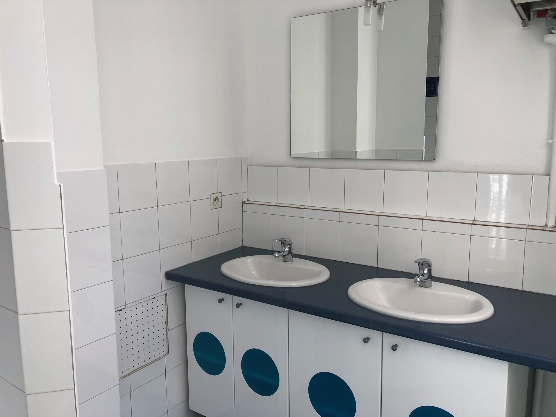 SAINT-ETIENNE - Bel appartement T2 DE 74 m²