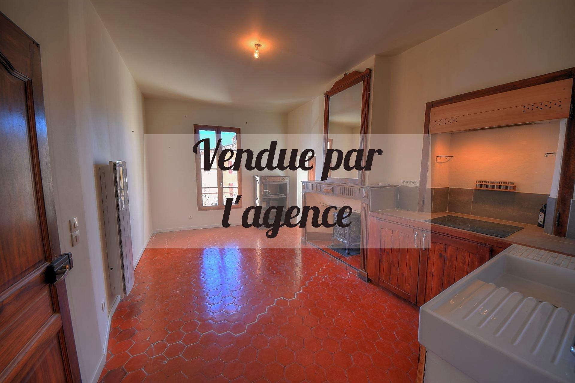 Village house for sale Moustiers-Sainte-Marie Var