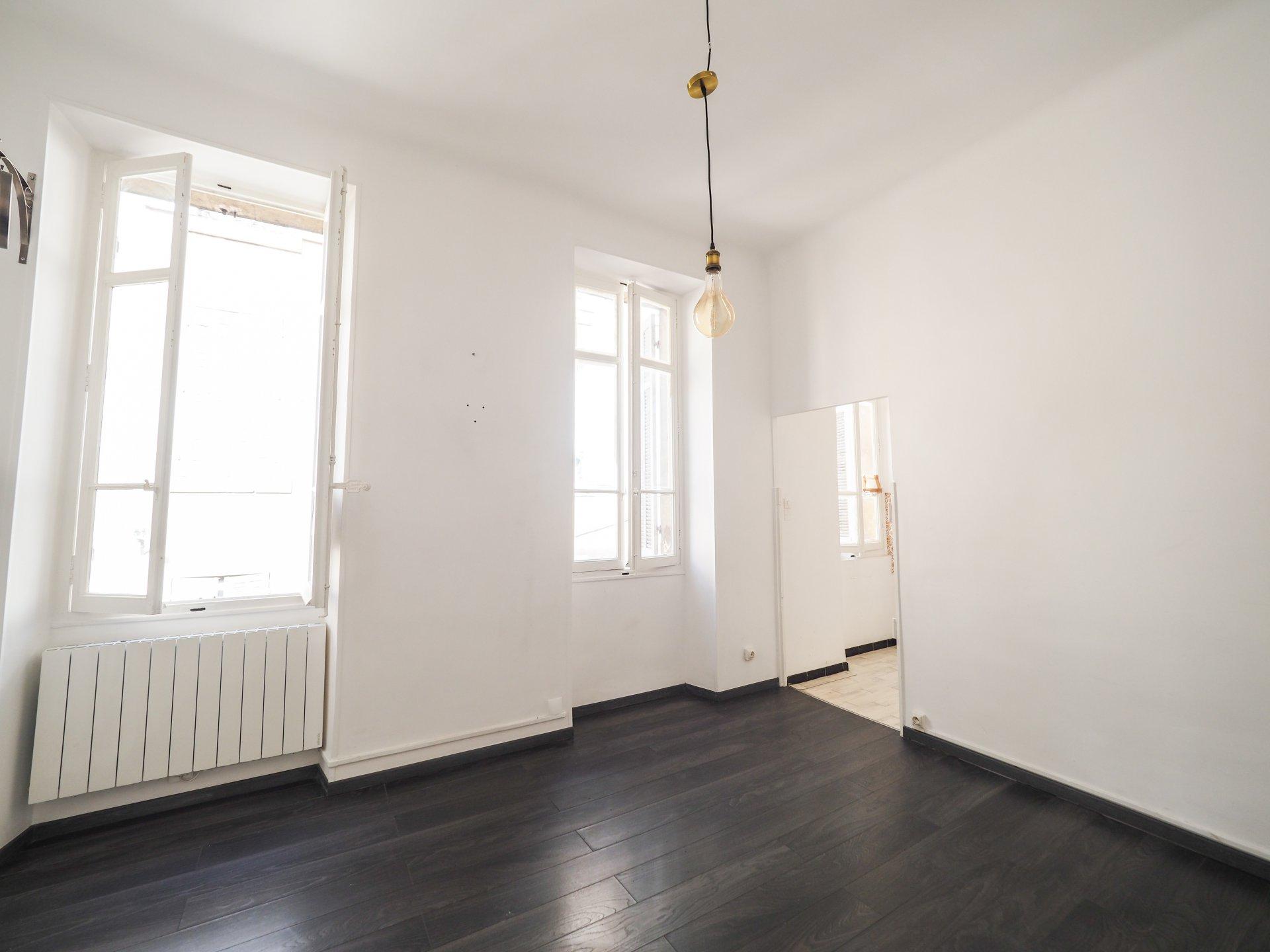 Affitto Appartamento - Marseille 8ème Périer