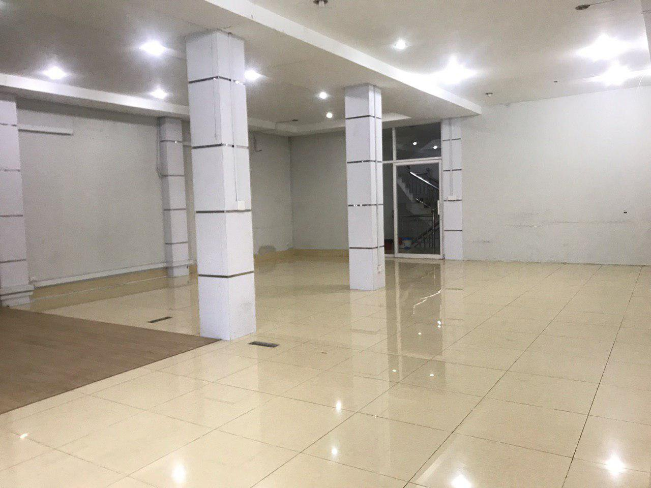 Rental Office Toul Kork