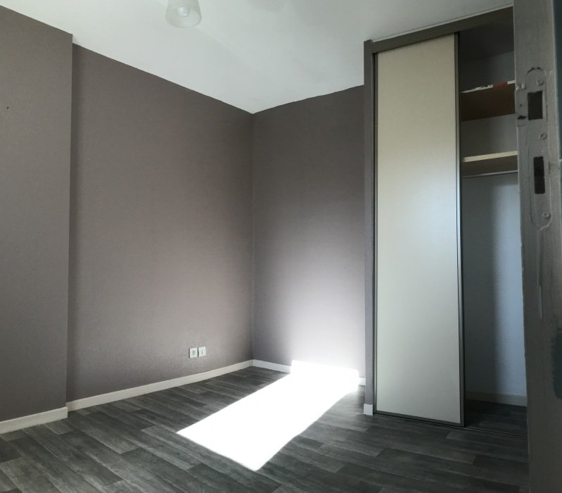 Location Appartement - Bourg-en-Bresse