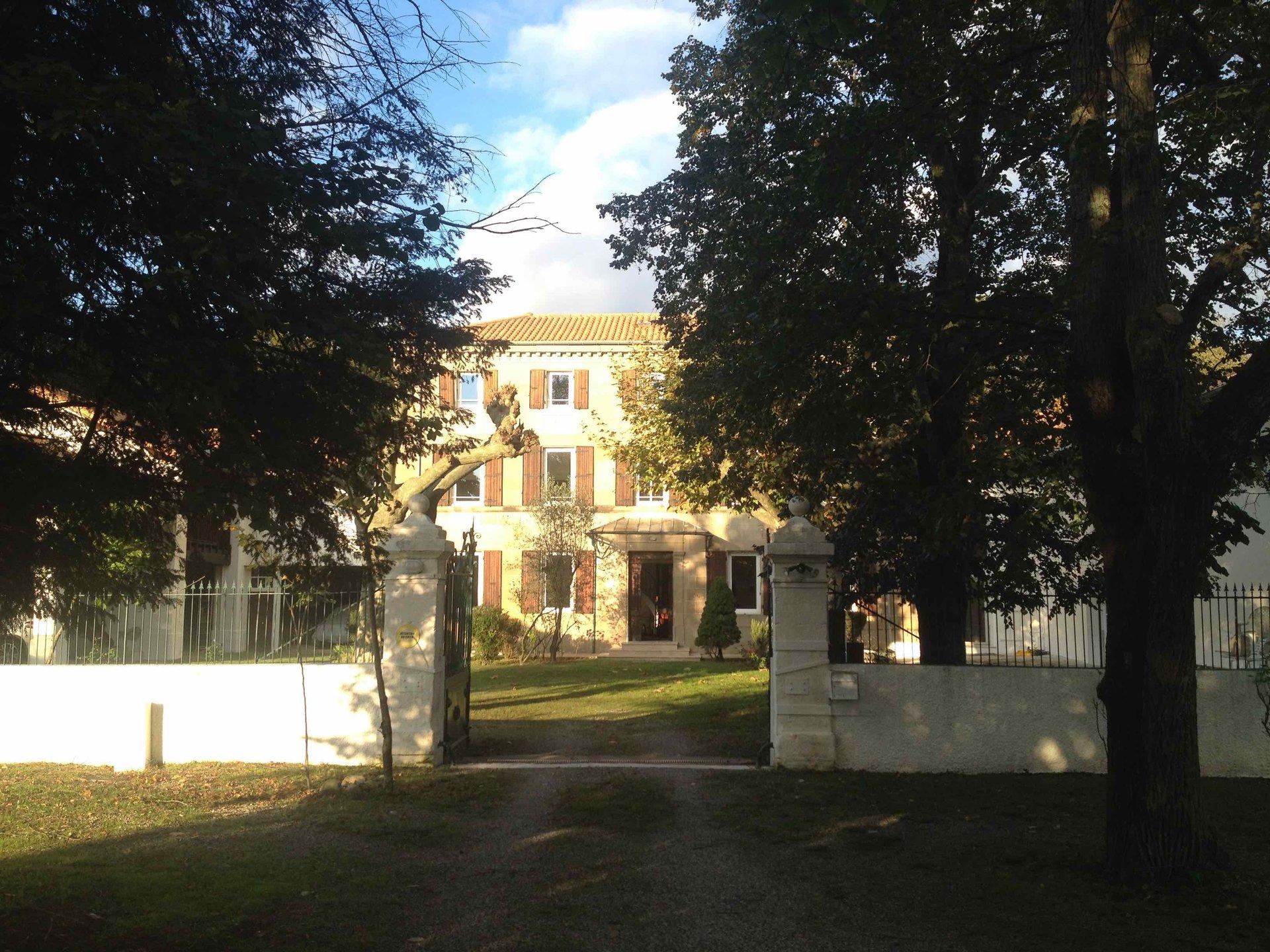 Vente Maison - Romans-sur-Isère