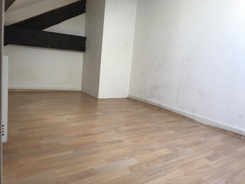 Location Appartement - Rochetaillée