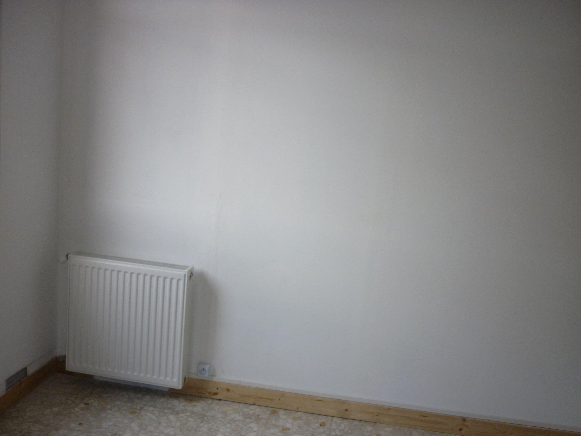 Apartment  in Perpignan-db002544
