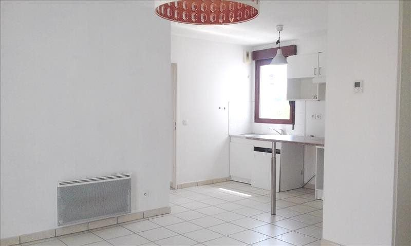 Achat Appartement Surface de 45.37 m²/ Total carrez : 45.37 m², 2 pièces, Lyon 9ème (69009)