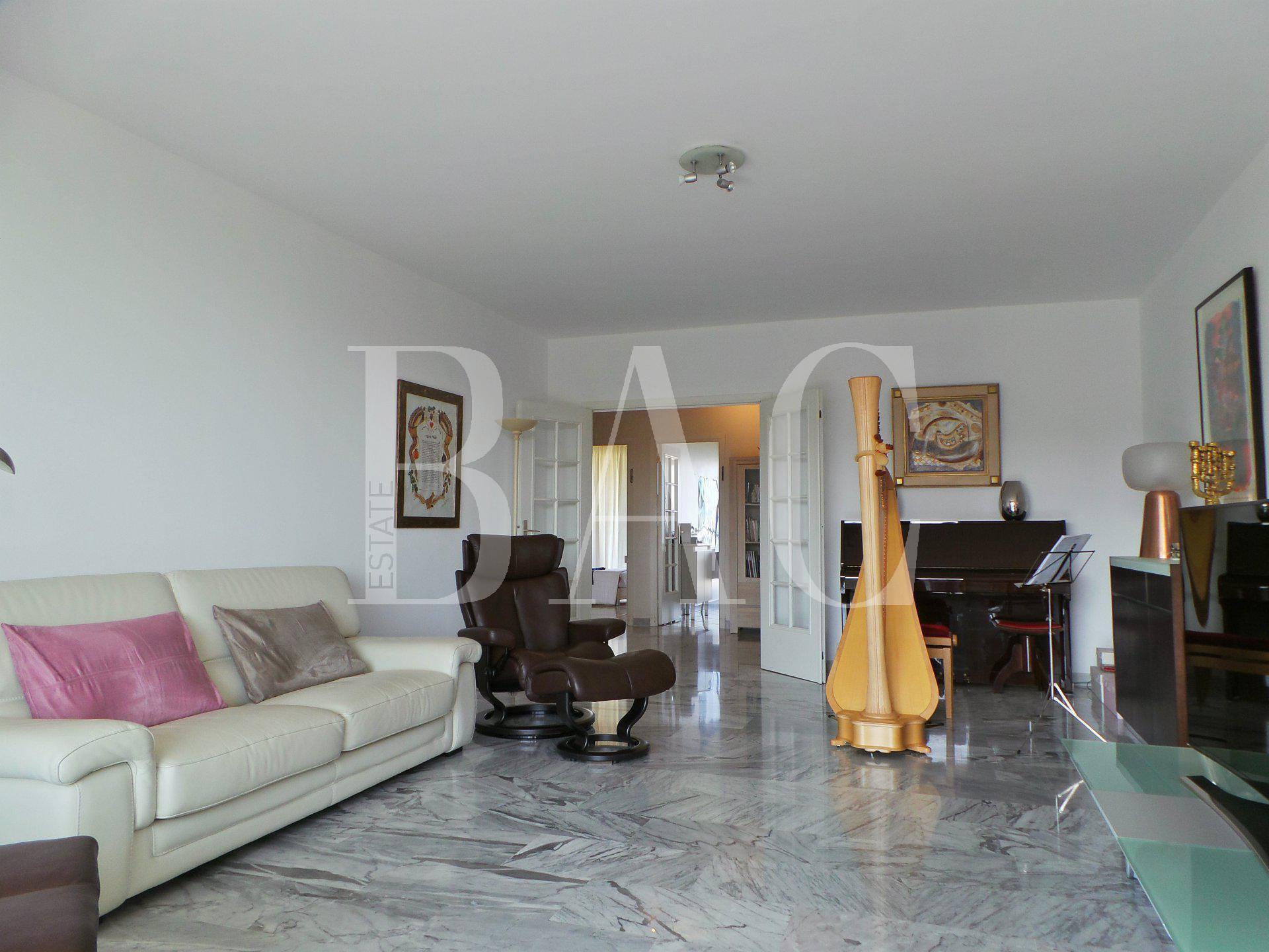 Appartement-terrasse-dernier-etage-Nice