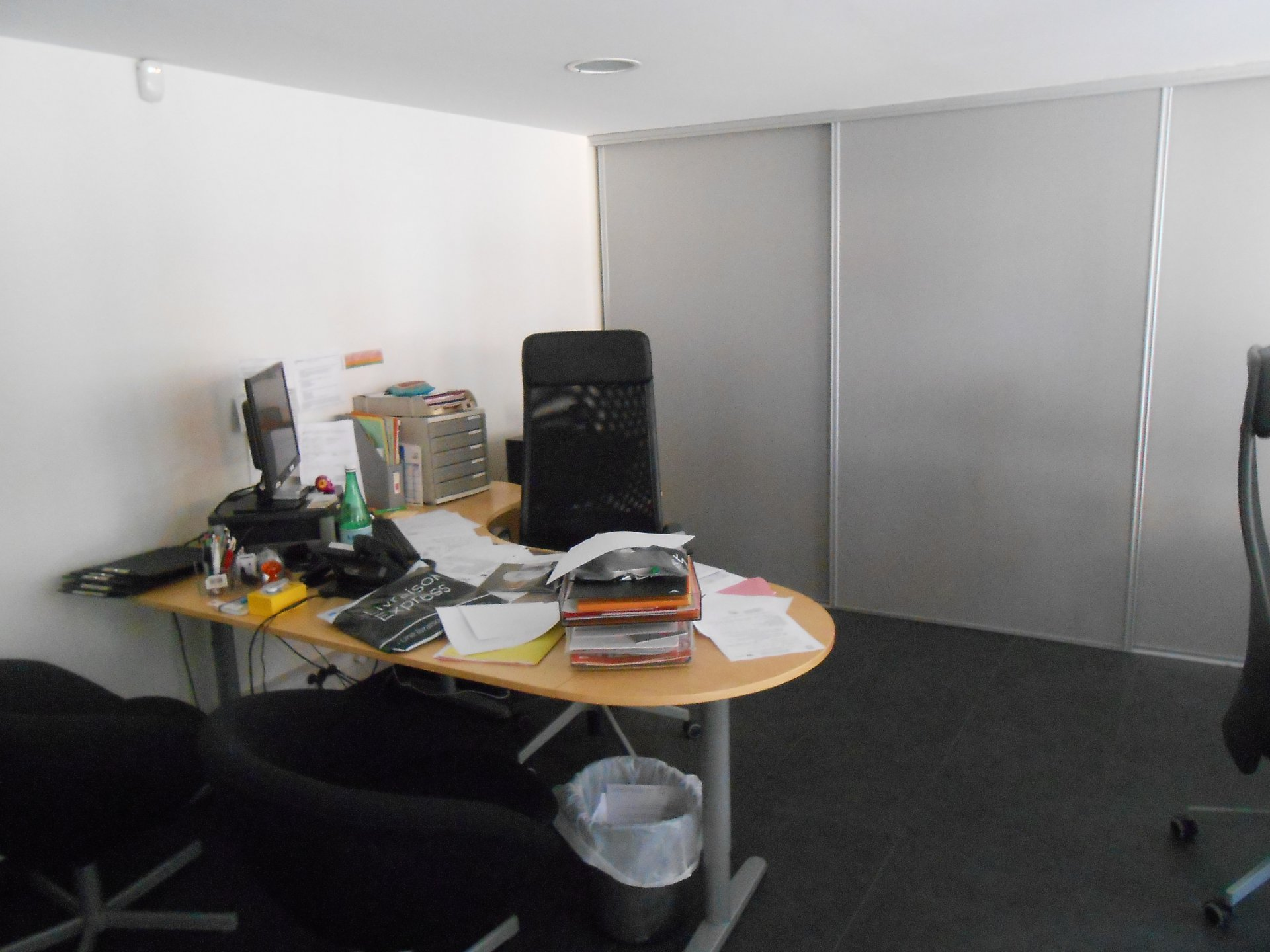 LOCATION PURE - NICE - QUARTIER LYAUTEY - 260 M²