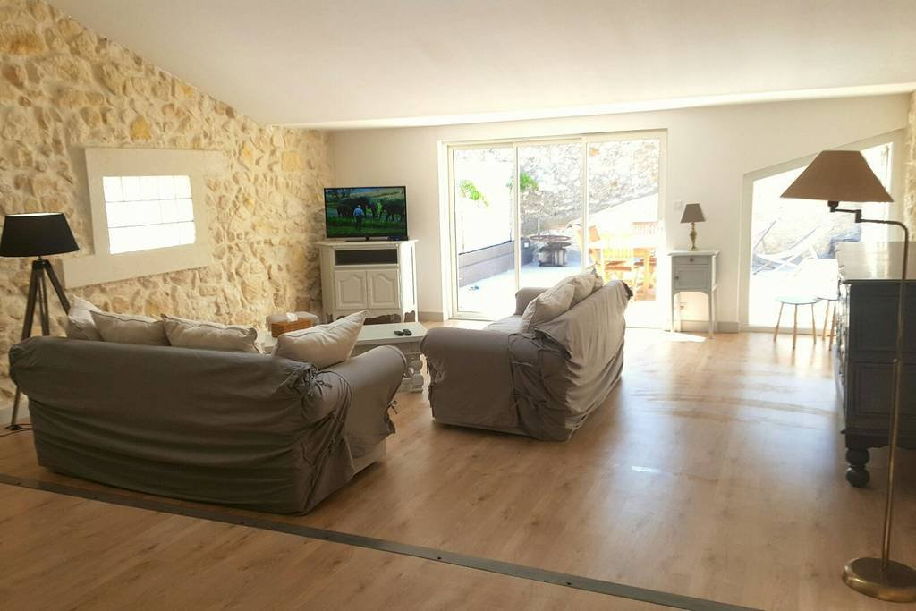 Sale Bed and breakfast - Narbonne