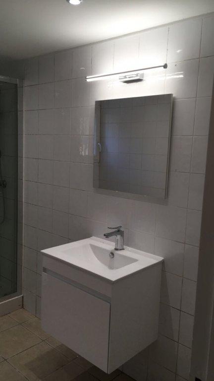 Rental Apartment - Francardo