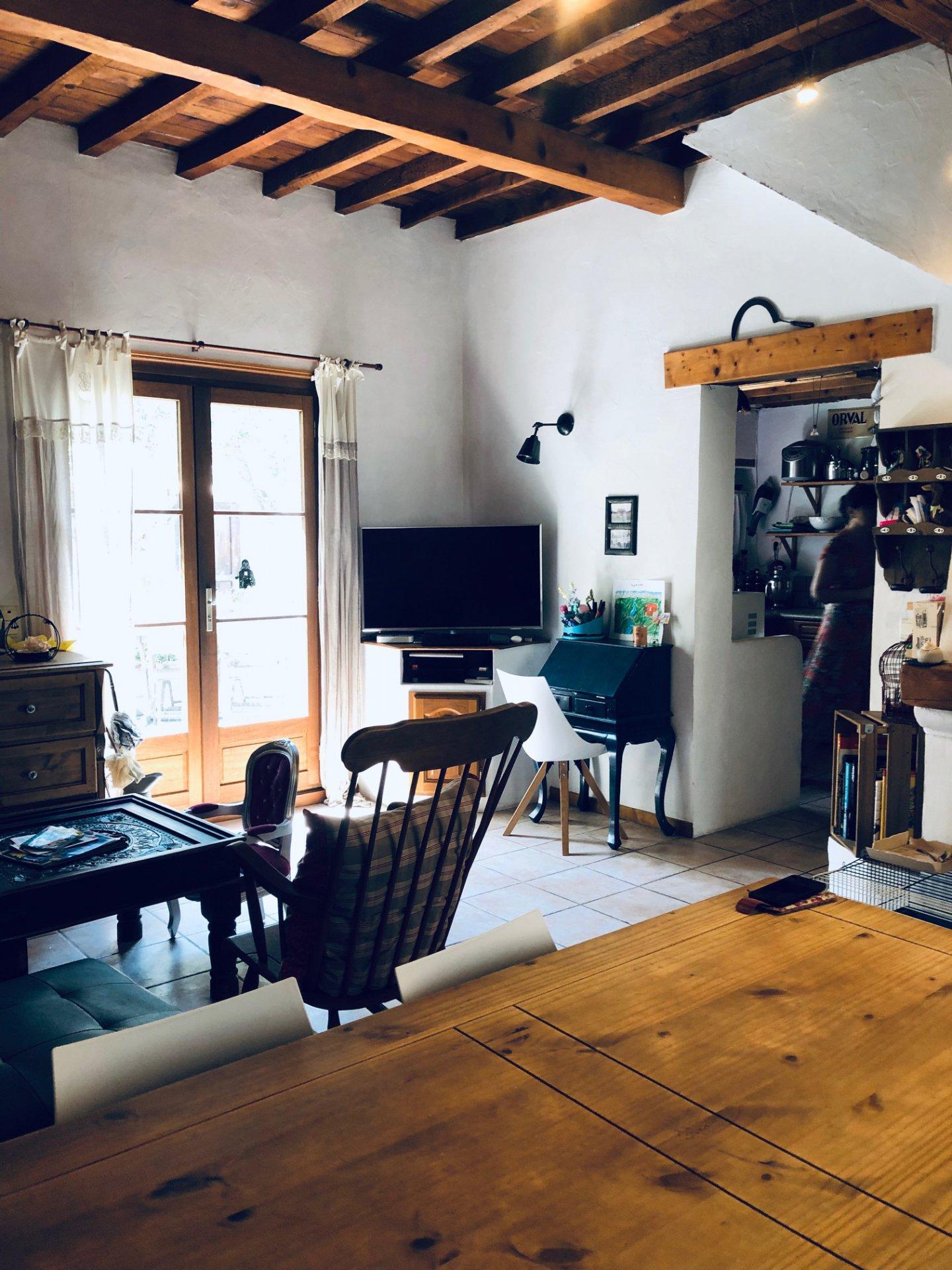 Maison à vendre Perpignan St Martin