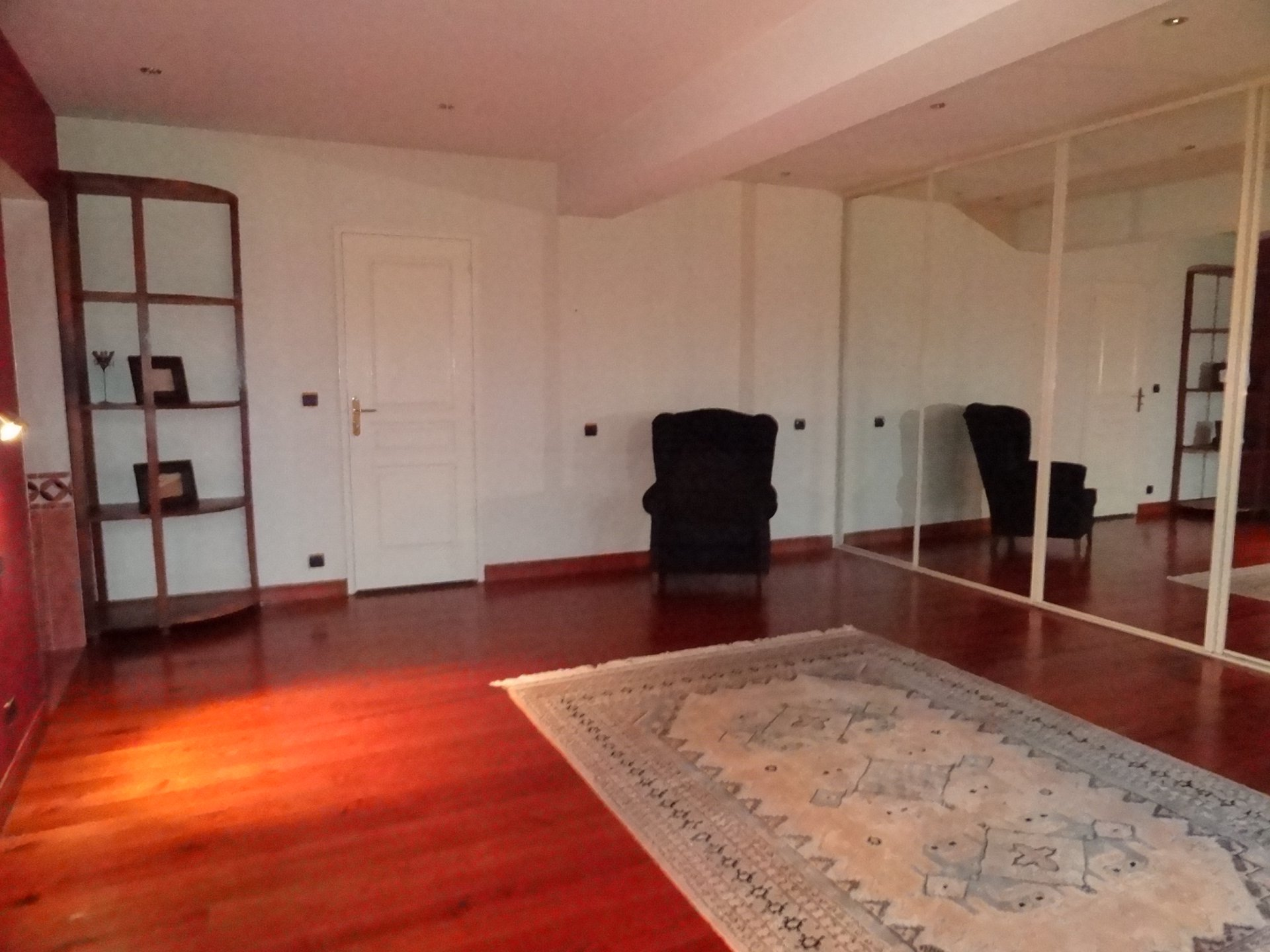 Sale Property - Joigny