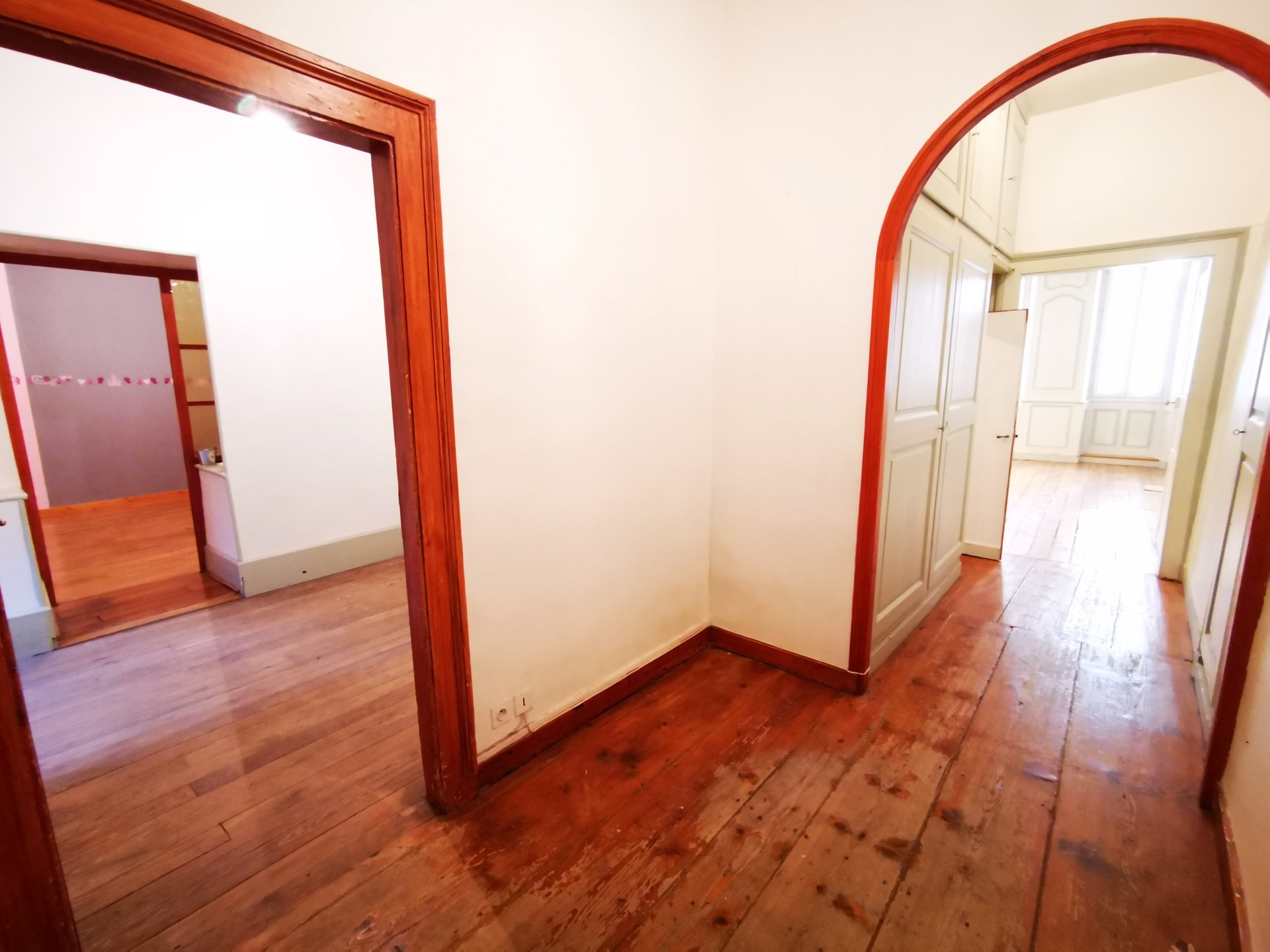 Sale Apartment - Chambéry
