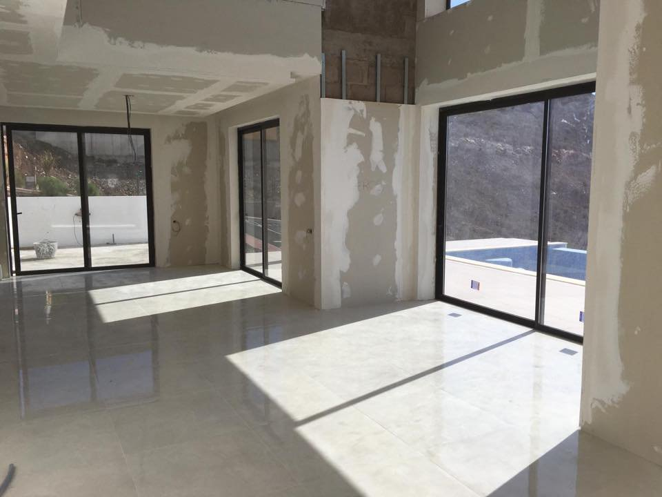 For sale in Roque del Conde