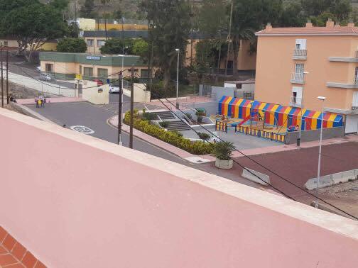 For sale - Valle San Lorenzo