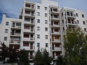 Vente Appartement - Les Angles