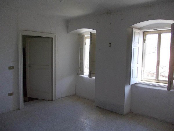 Renovation - Townhouse 150 sqm - close to all amenities