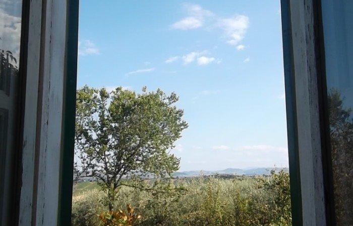 Försäljning Villa - Pollutri - Italien