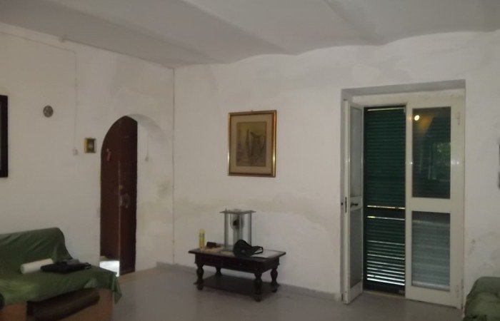 Sale Villa - Pollutri - Italy