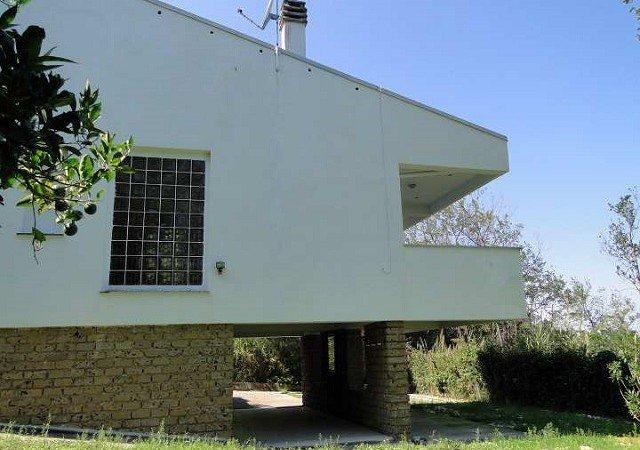Sale Villa - Ortona - Italy