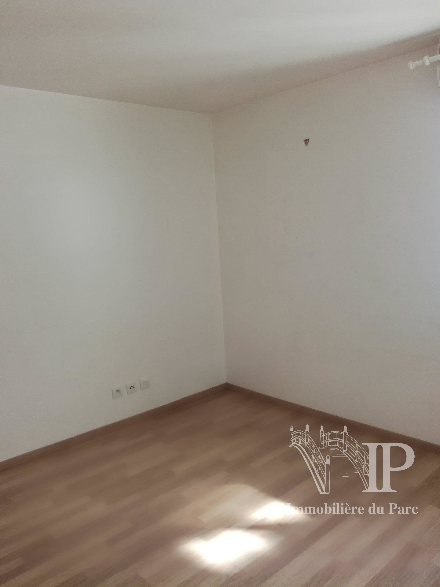 Location Appartement - Juziers